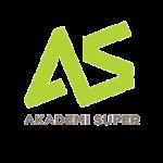 Logo PTAS